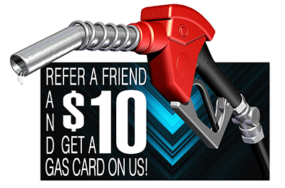 $10-Gas-Card-op2-small
