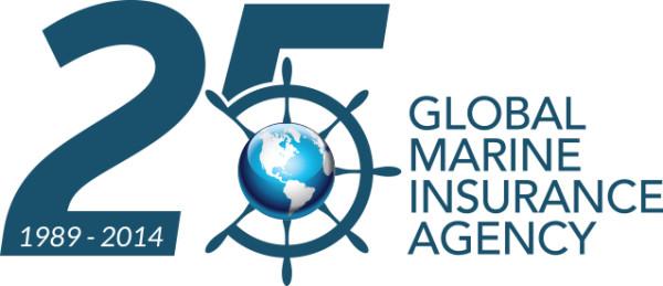 25th-Anniversary-Logo