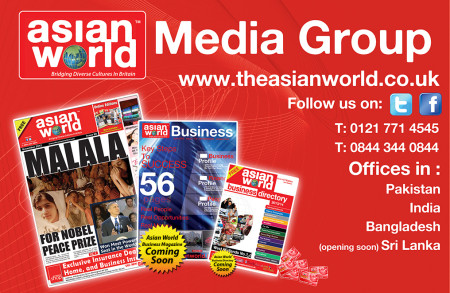 AW halfpage media advert