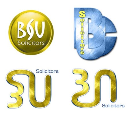 BCU-Solicitors
