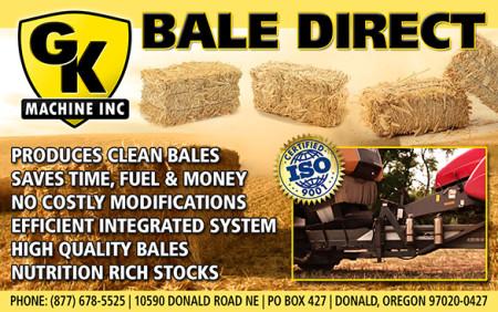 Bale Direct 3.9x2.44 op1