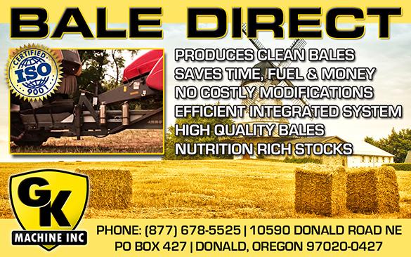 Bale Direct 3.9x2.44 op2
