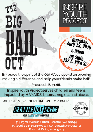 Big-Bail-Out-Fundraiser-300x425