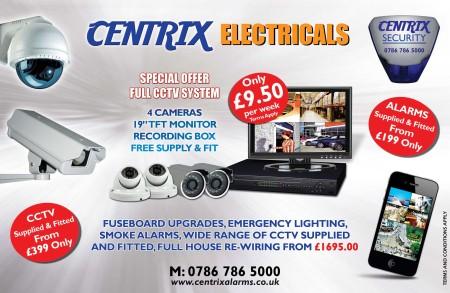 Centrix-Electrical-Half-Page-April11
