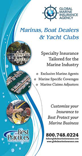 Commercial-48-retractable-banner