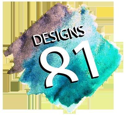 Designs81
