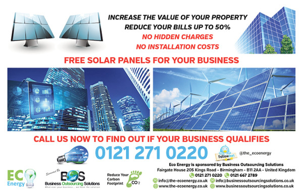 EcoEnergy Halfpage Horizontal Feb2015v4