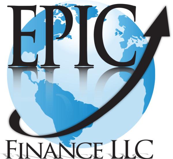 Epic-Finance-Logo