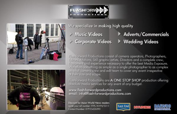 Flash-Forwards-Production-Ad