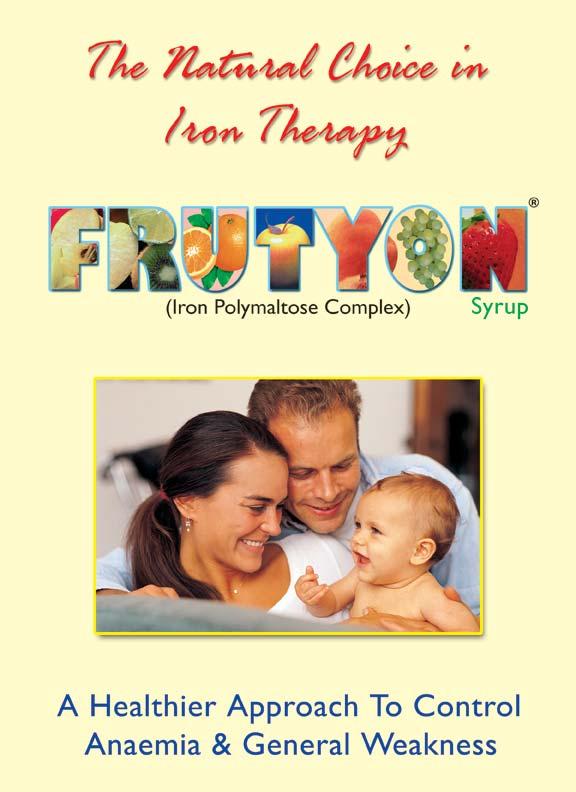 Frutyon-Layout-2