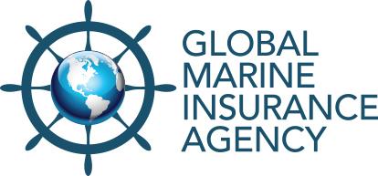 Global-Marine-Vector-Logo