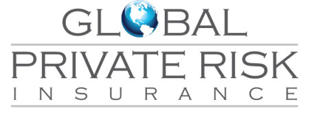 Global-Private-Risk-Insurance-Color-Logo