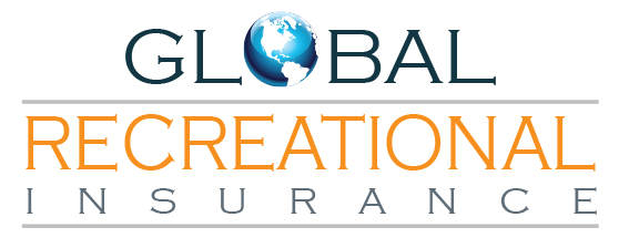 Global-Recreational-Logo-Color