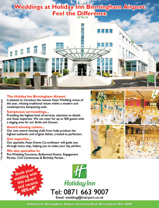 Holiday-Inn-Full-Page-June11