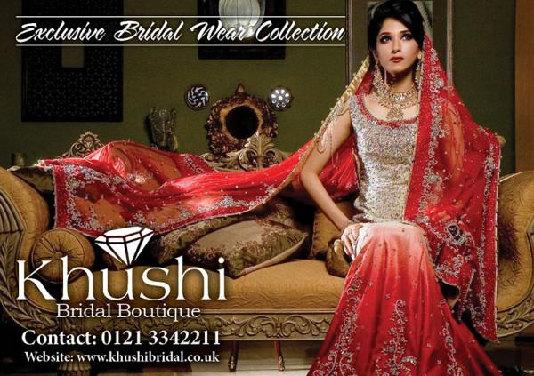 Khushi Bridal a5 flyer op2