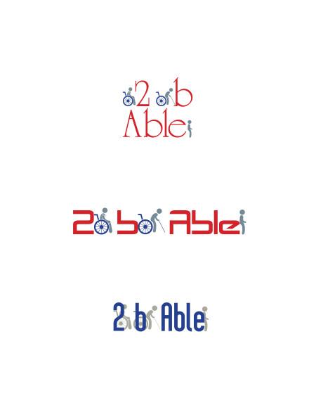 Logo 2bable
