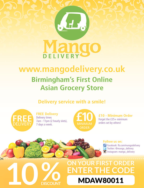 MangoDelivery Fullpage July2015