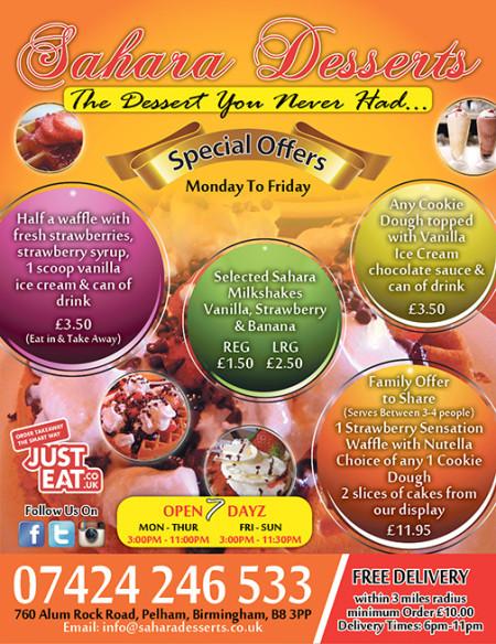 Sahara Desserts Qtrpage Oct2014v2