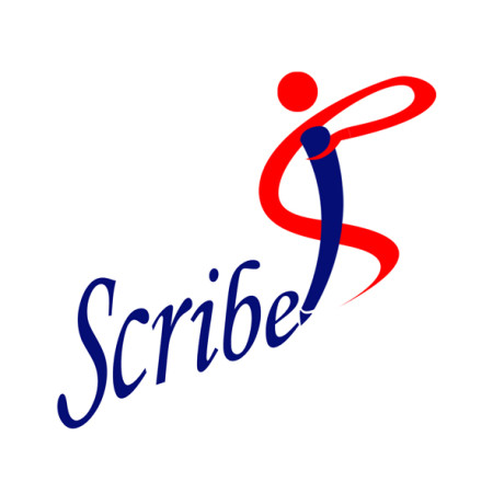 Scribe1