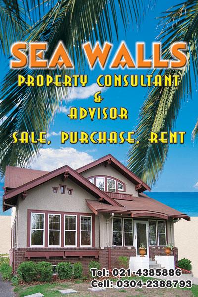 Sea-Walls2-4x6ft