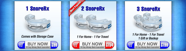 SnoreRx BuyNow Banner1v2
