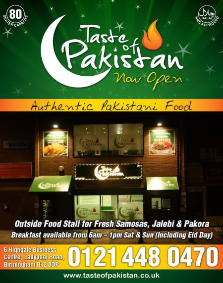 TasteofPakistan-Fullpage_Sep2013