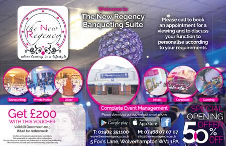 The New Regency Halfpage May2015 v2.indd