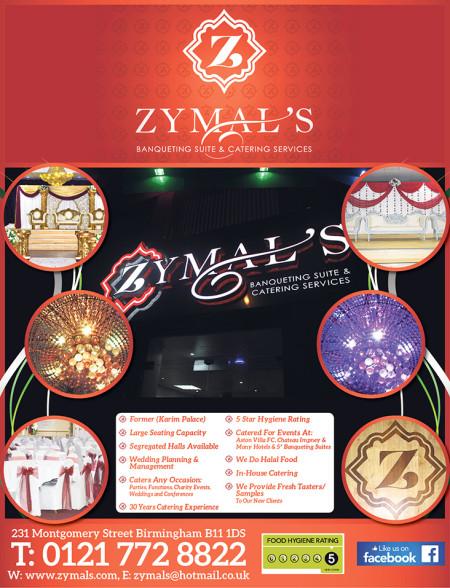 Zymal's Fullpage March2015